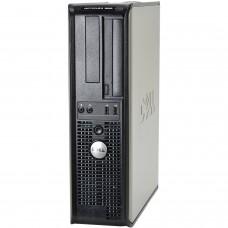 Dell Optiplex 380 Intel Dual Core E5400 4GB 160GB Desktop/Tower PC