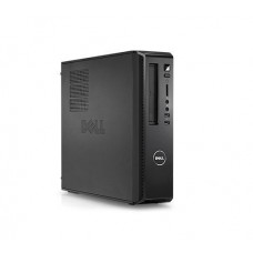 Dell Vostro 230 Intel Core 2 Duo E7500 2.93 GHz 500GB 4GB Tower Base Unit PC