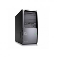 HP Compaq SR5715UK Intel Dual Core E2200 2.40 GHz Microtower PC