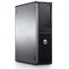 Dell Optiplex 755 Intel Pentium Dual-Core E2180 2.00 GHz Tower Base Unit PC