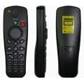 JAECS T320L Projector Remote Control