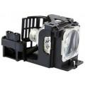 Sanyo PLC-XU70 PLC-XE30 Projector Lamp