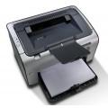 Hewlett Packard LaserJet P1006 Mono Laser Printer