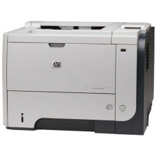 HP LaserJet P3015 Mono Laser Printer 100 Percent Toner