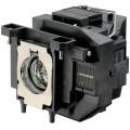 Epson EB-X02 EB-S11 Projector Lamp