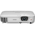Epson EB-S11 H436B LCD Projector