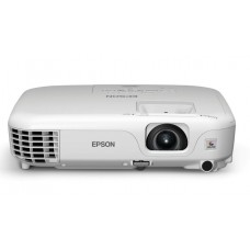 Epson EB-X11 H435B LCD Projector