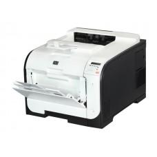 HP LaserJet 400 Colour M451nw Laser Printer With Original Toners