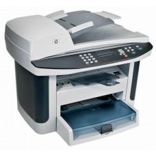 HP LaserJet M1522n MFP All-In-One Multi Function Laser Printer