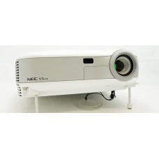 NEC VT670 LCD Projector