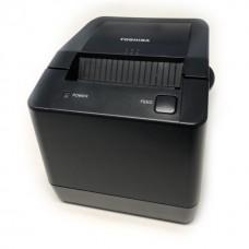 Toshiba TRST-A10-SC1-QM-R Remote Receipt Printer