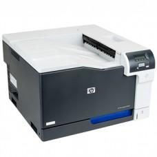 HP LaserJet CP5225n Colour Laser Printer