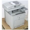 Canon imagerunner C1028iF Colour Laser Printer