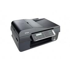Epson Stylus Office BX305F Colour Multifunction Inkjet Printer