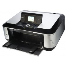 Canon Pixma MP620 All-In-One Printer