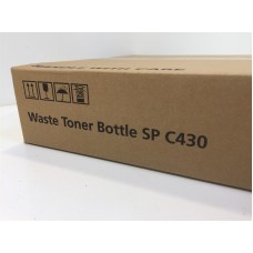 Ricoh M87504 Waste Toner Bottle SP C430