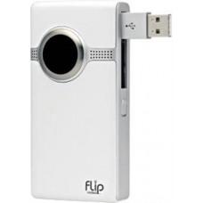 Flip Video F260W-UK Video Ultra Series Digital Camcorder