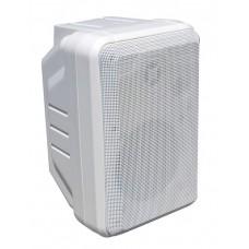 PC Werth Soundfield 890-88-417-00 Single Speaker