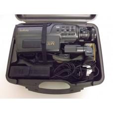 Panasonic M10 Video Camera Recorder