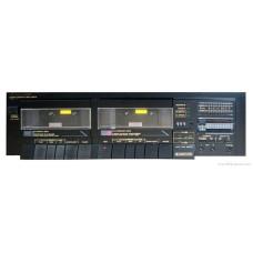 Marantz SD275 Stereo Cassette Deck