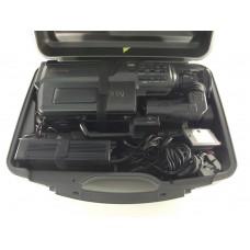 Panasonic NV-M10B VHS Camcorder