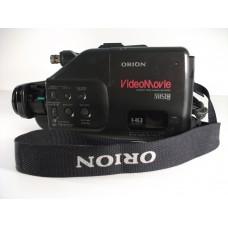 Orion CMV392 VHS Camcorder