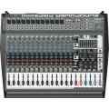 Behringer Europower PMP5000 1200 Watt Powered Mixer
