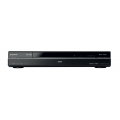 Sony RDR-HXD890 Freeview DVD Recorder