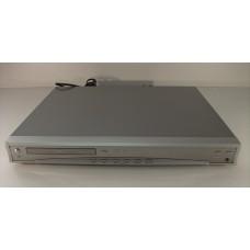 Grundig GDV 5804 DVD Home Theater System