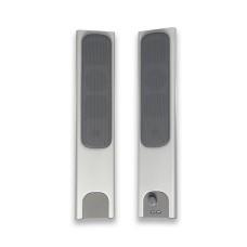 Smart Technologies FRU-SBARU 20 Watt USB Audio System