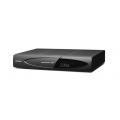 Nokia DVB 9850 T MediaMaster