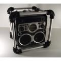 Bosch GML 24 V-CD Professional Power Radio Box