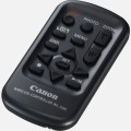 Canon WL-D89 Wireless Controller Camcorder